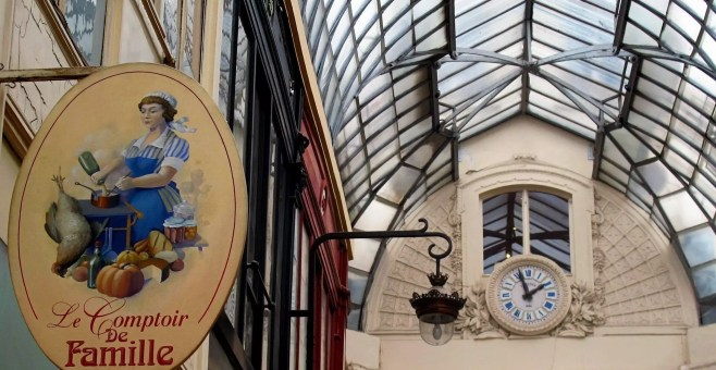 Parigi, tre curiosità che non consoci