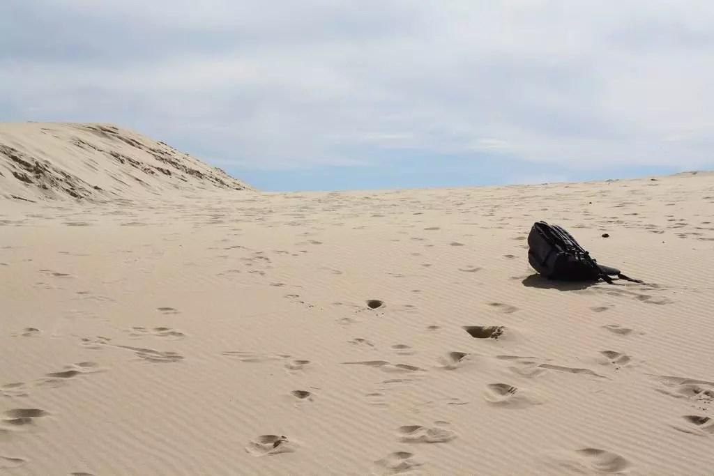 spagna-spiaggia-bolonia