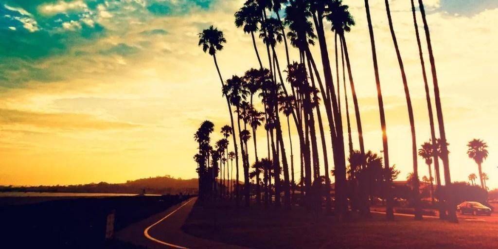 california-on-the-road-losangeles