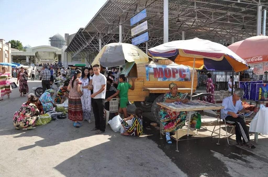 Siab-mercato-uzbekistan