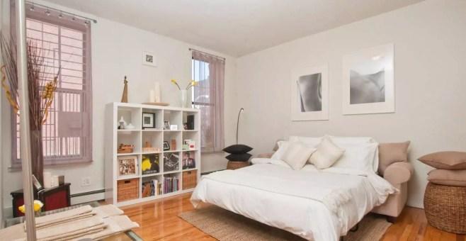 Dormire a New York low cost con Airbnb