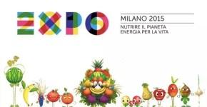 Expo: origini e storia di un evento