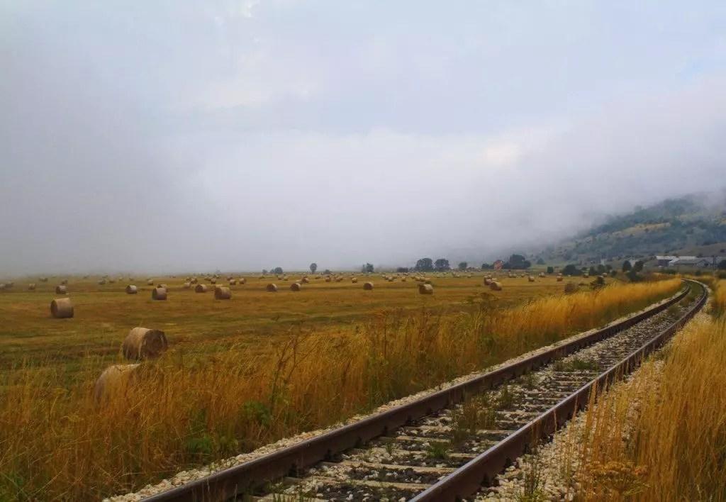 ferrovia-abruzzo