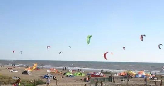 roma-spiaggia-kite