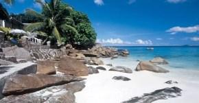 Seychelles, mini guida low cost