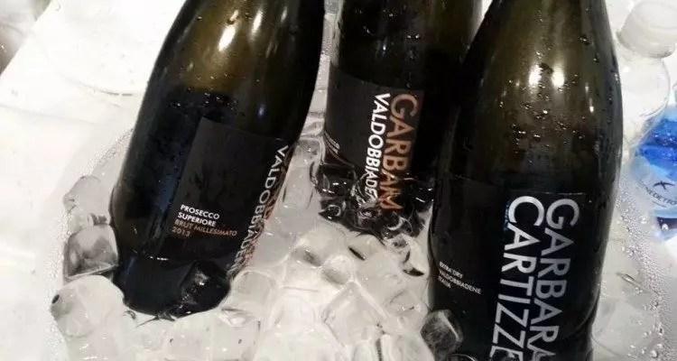 vino-in-villa-degustazione