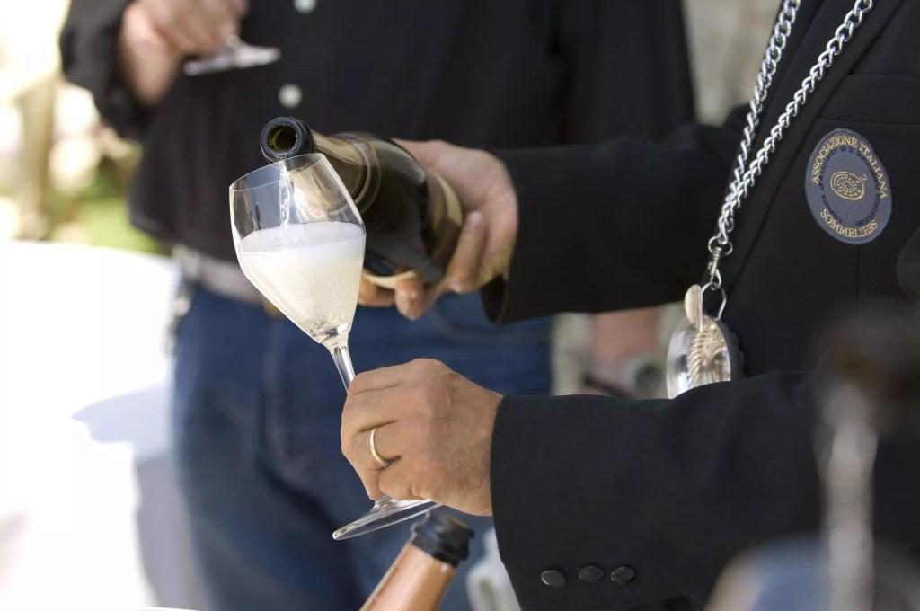 vino-in-villa-vino