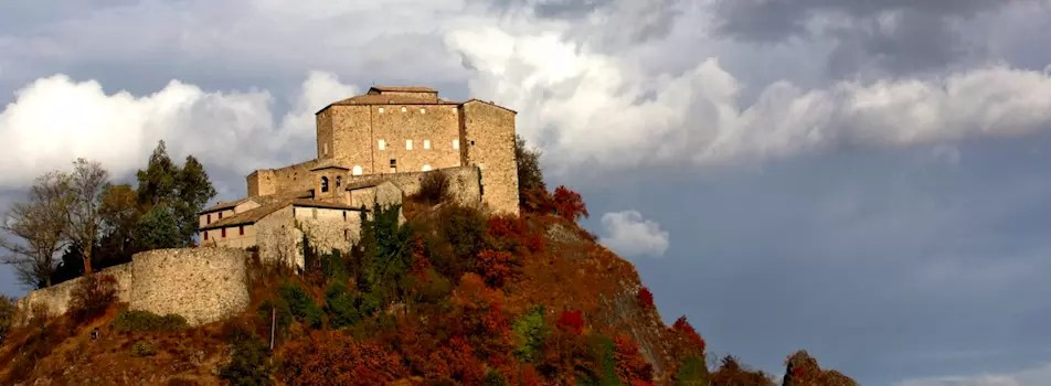 castelli-reggio-emilia