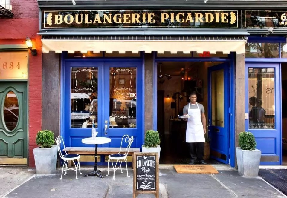 francia-boulangerie