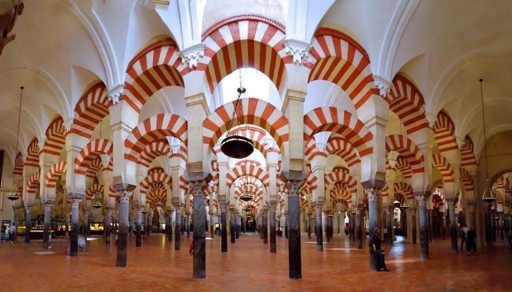 cordova-mezquita