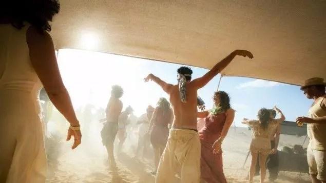 israele-festival