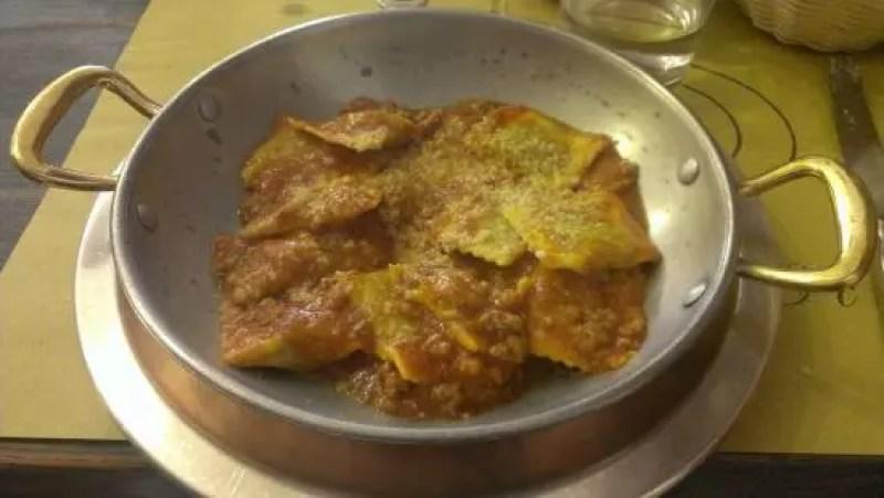 mantova-osteria-delloca-tortelli-zucca