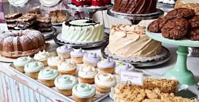 Mgnolia Bakery a New York, la mia recensione