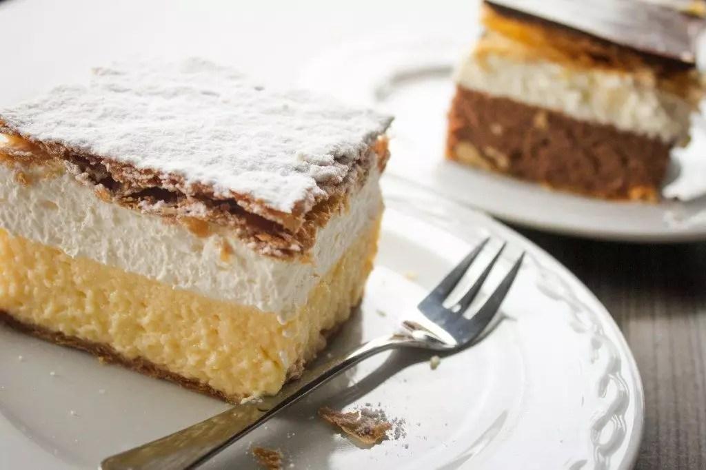slovenia-torta-di-bled