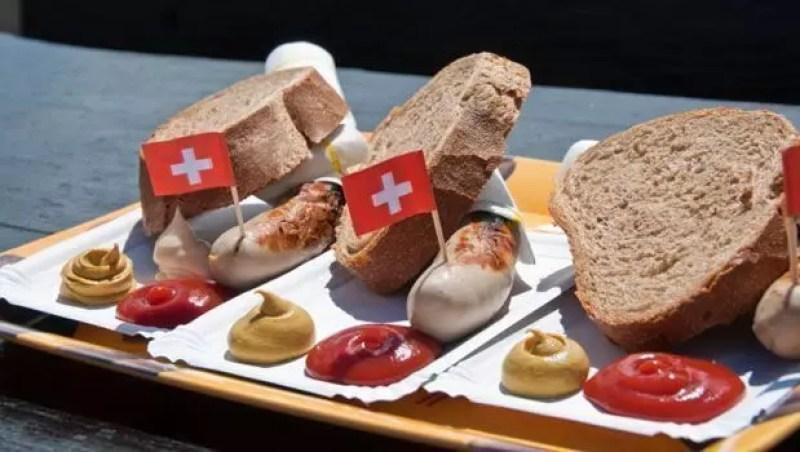 svizzera-gastronomia