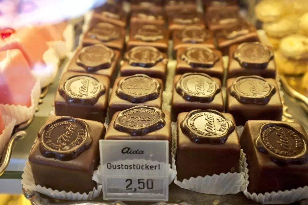 vienna-cioccolata-aida