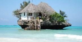 Zanzibar: le 5 escursioni consigliate