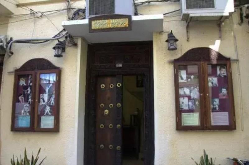 zanzibar-mercuryhouse