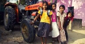 5 raccomandazioni prima di un viaggio in India