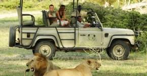 Tanzania, vaccini e profilassi: viaggiare sicuri