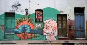 Argentina, cinque posti da non perdere