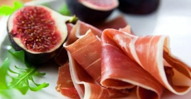 Parma, tra teatri e buon cibo