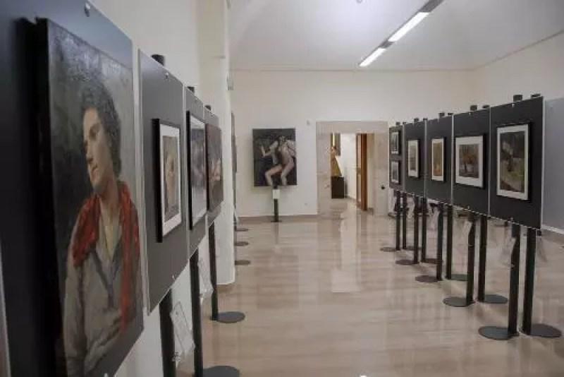 bari-museo-civico