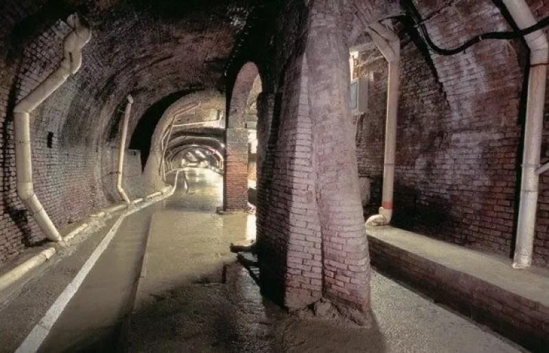 bologna-sotterranei
