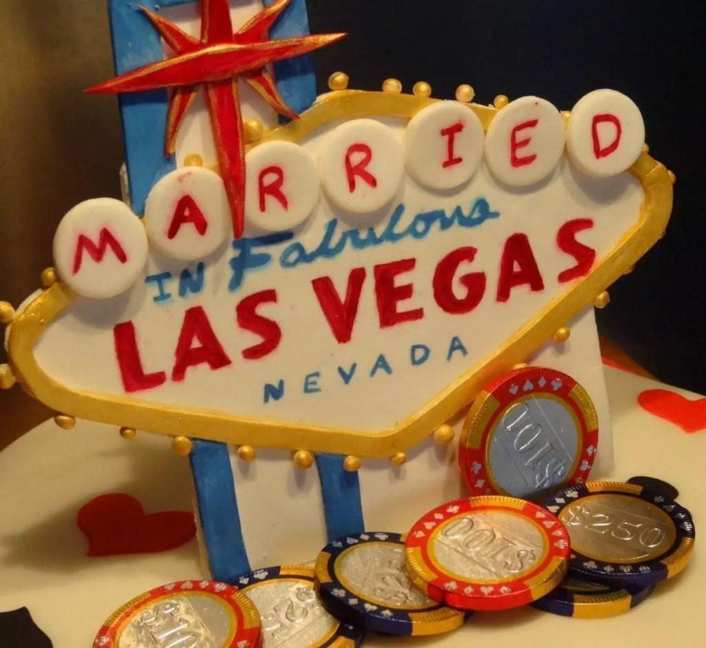 lasvegas-torta-sposi