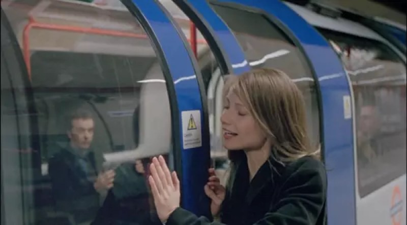 london-slining-doors