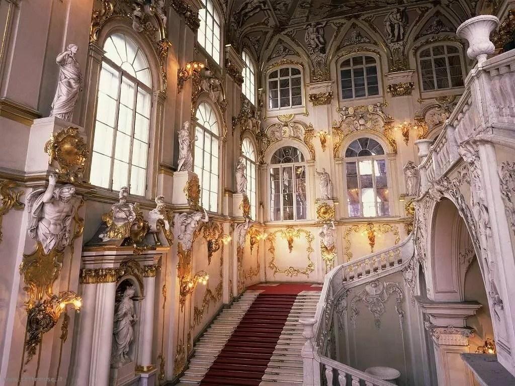 san-pietroburgo-hermitage