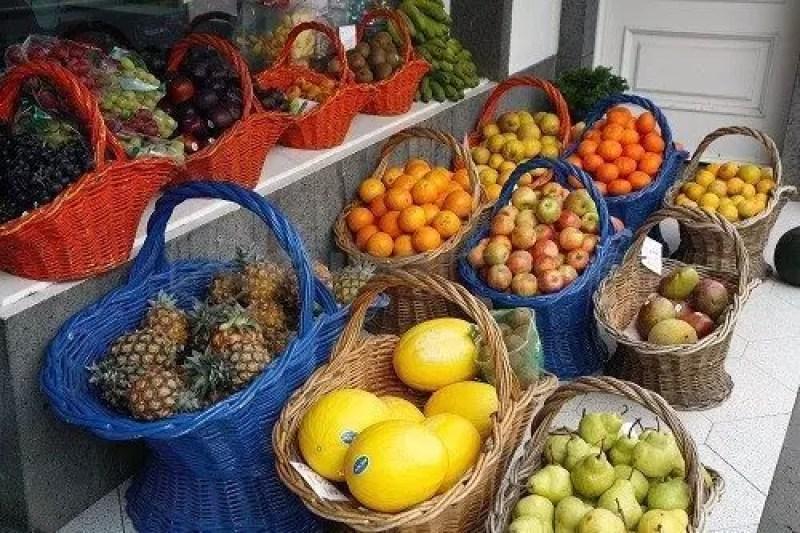 azzorre-frutta
