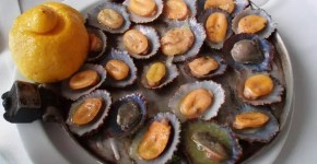 Azzorre, cosa mangiare di tipico e dove