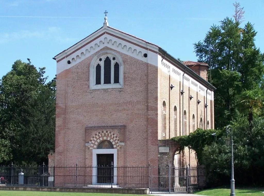 padova-cappella-scrovegni-esterno