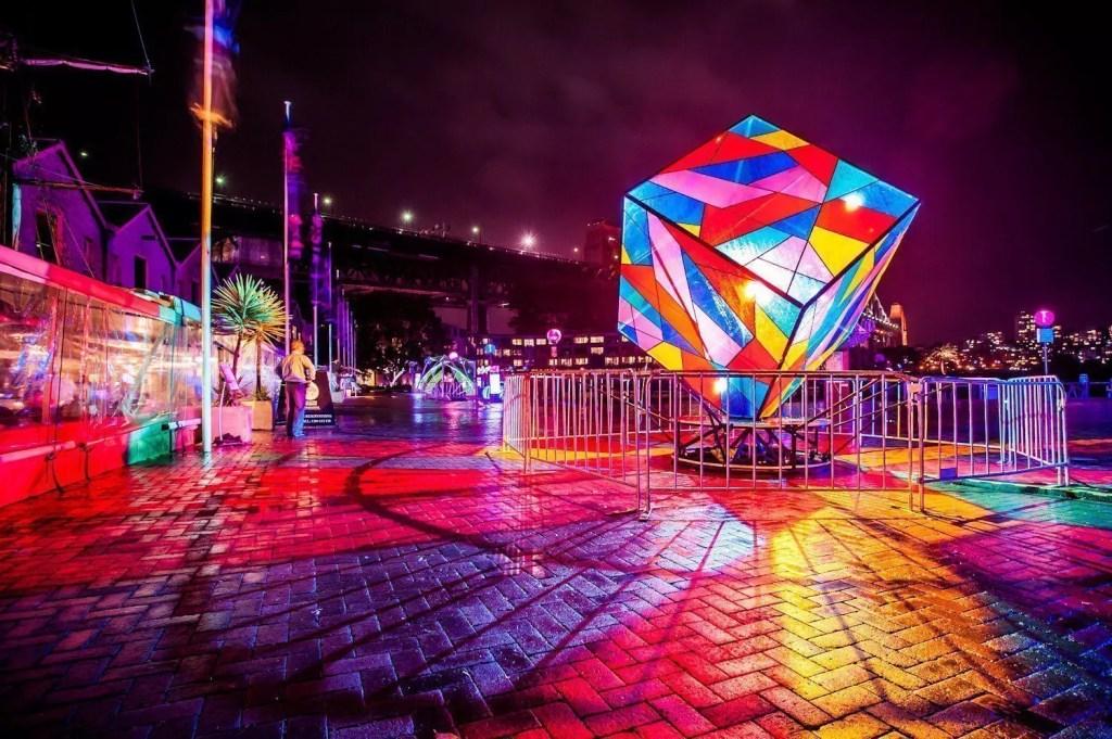 sydney-vivid-festival-luci