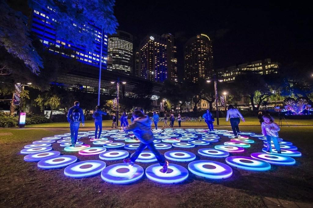 sydney-vivid-luci-festival