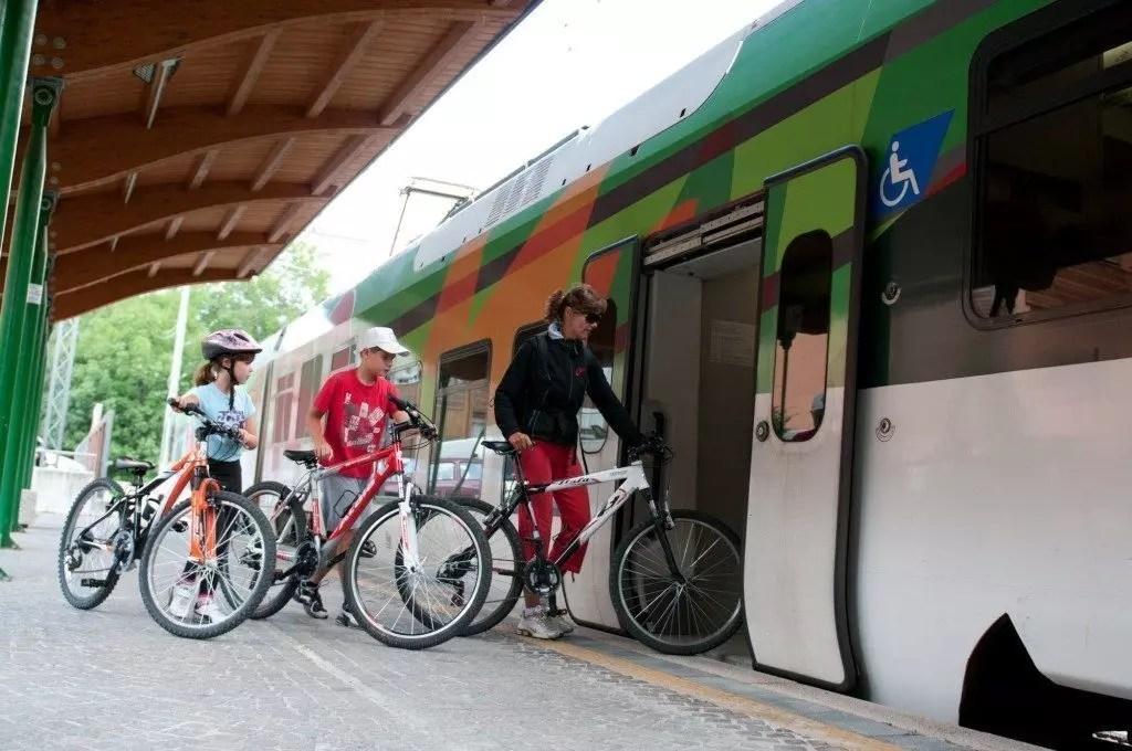 viaggi-bici-treno