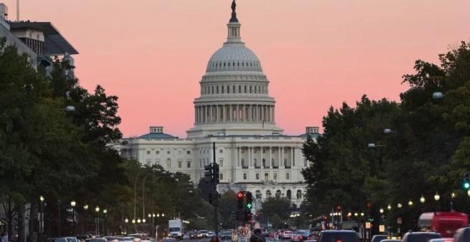 Washington, cosa vedere in un giorno negli Stati Uniti