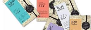 Quaderni WHAIWHAI: non chiamatele guide turistiche