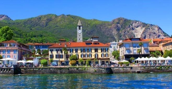 10 cose da scoprire a Baveno sul Lago Maggiore