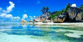Seychelles, 5 motivi per visitare l'Africa