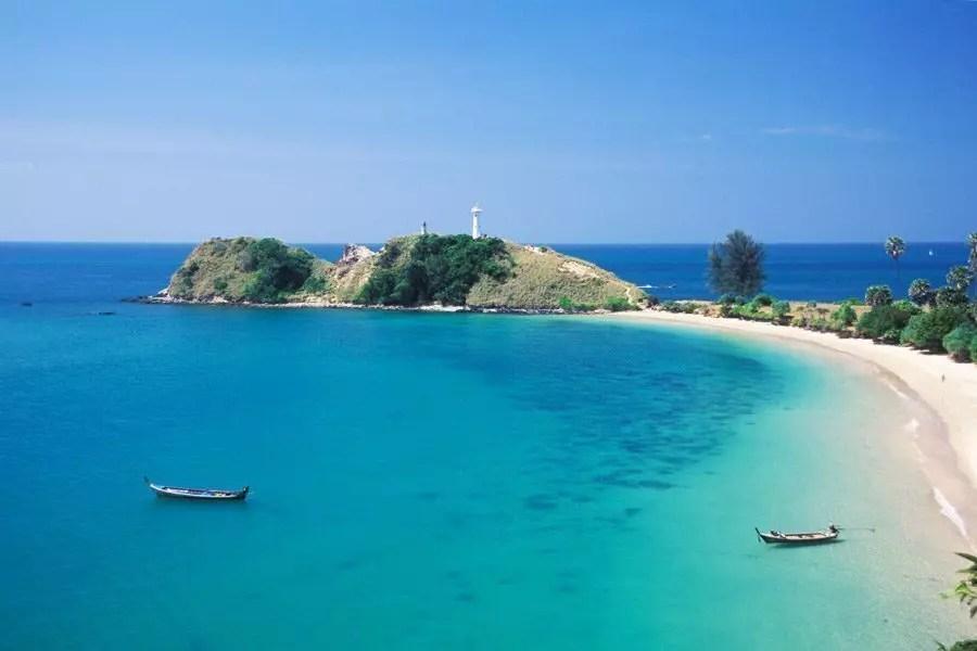 thailandia-Koh Lanta