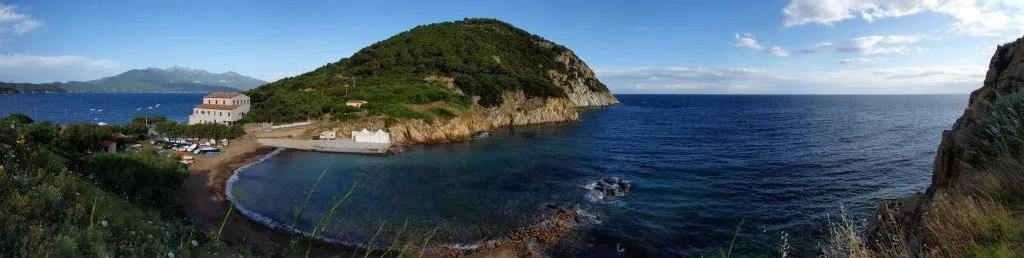 PanoramicaEnfola
