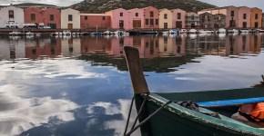 Bosa, cosa vedere in Sardegna, non solo spiagge