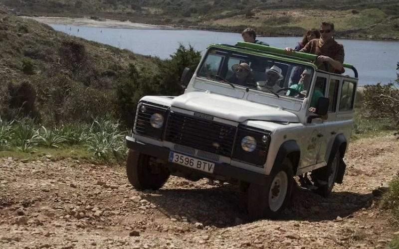 minorca-in-jeep