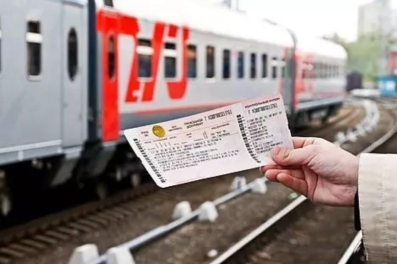transiberiana-biglietto