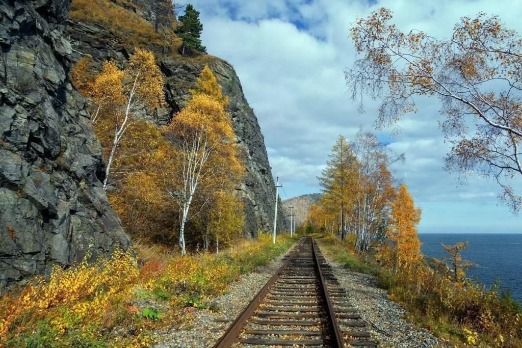 transiberiana-ferrovia