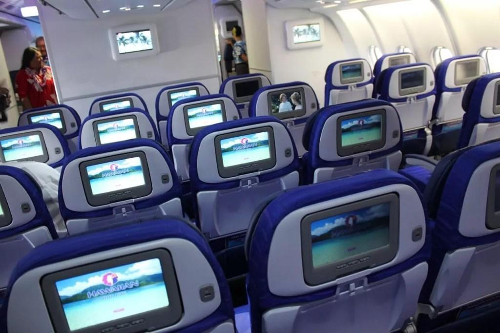 hawaii-aereo-interni
