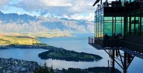 Trasferirsi in Nuova Zelanda: Working Holiday Visa