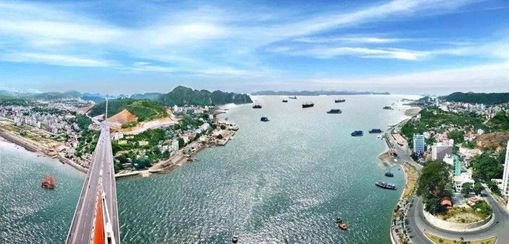 vietnam-halongcity